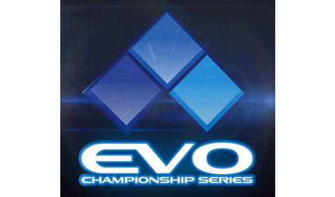 evo-2019-world-finals-tickets_08-04-19_17_5c75bdfe8bfe2
