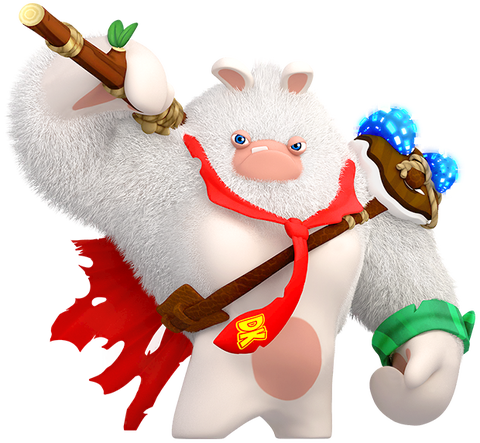 spirits_0_rabbid_kong