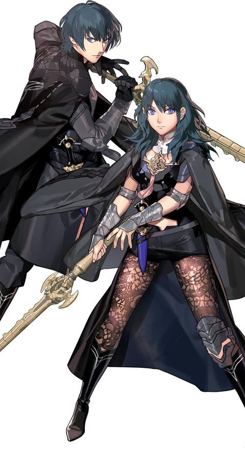 characters_main1