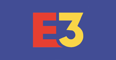 E3_Shareable_logo