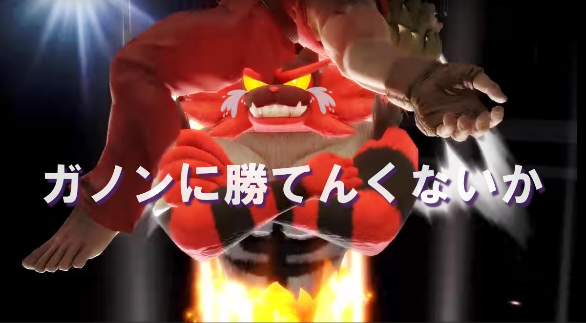 Dragon Ball Z Ss Goku Zelle Saga Dbz Irwin