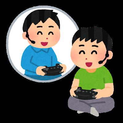 game_friends_income