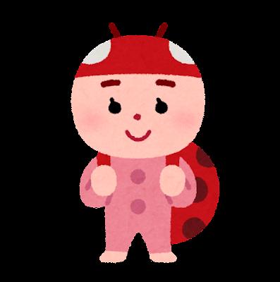 bug_character_tentoumushi