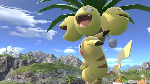standard_staffroll_pikachu