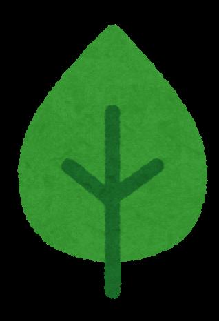 simple_leaf6