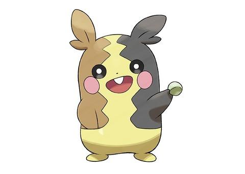 fb_pokemon_190807_01