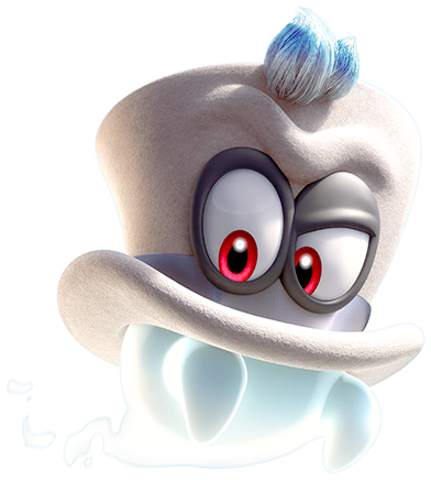 spirits_0_cappy