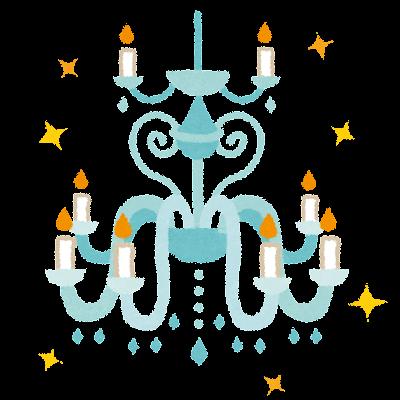 light_chandelier