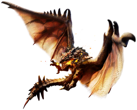 spirits_0_rathian