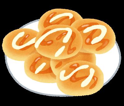 sweets_puchi_pancake
