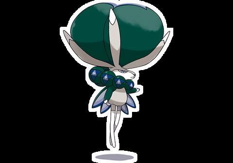 pokemon-200109_03_02
