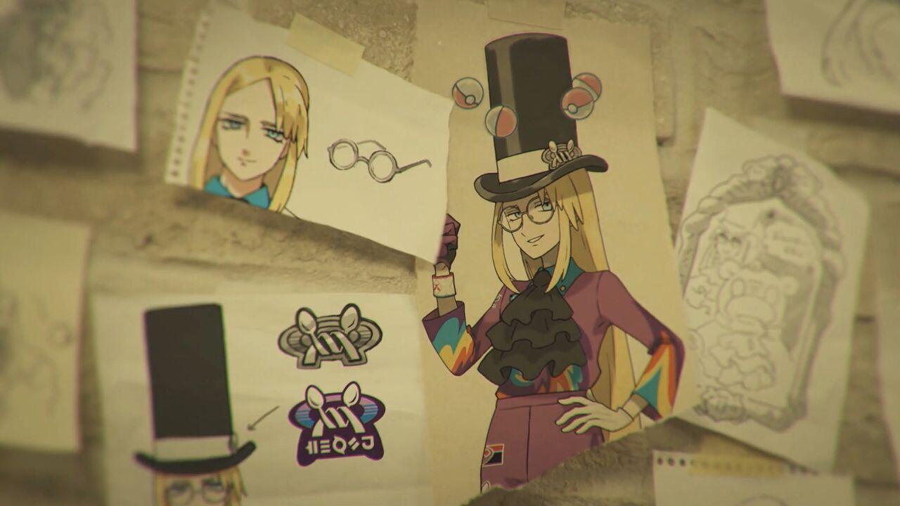 バンク リベンジャー 🤭漫画 ズ 東京 東京卍リベンジャーズ