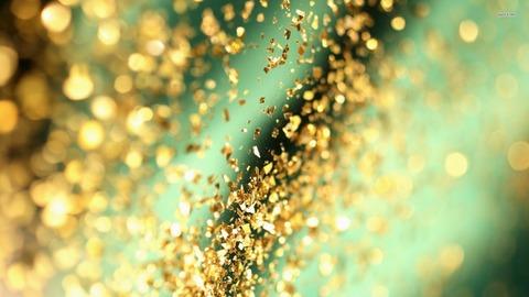 12646-golden-glitter-1920x1080-abstract-wallpaper