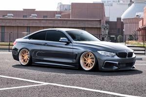 Balestra_BMW4(F33)