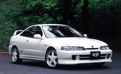 OW33more_integra-typeR