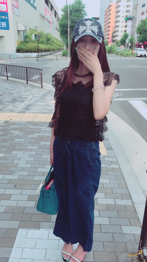 0924スミレ③