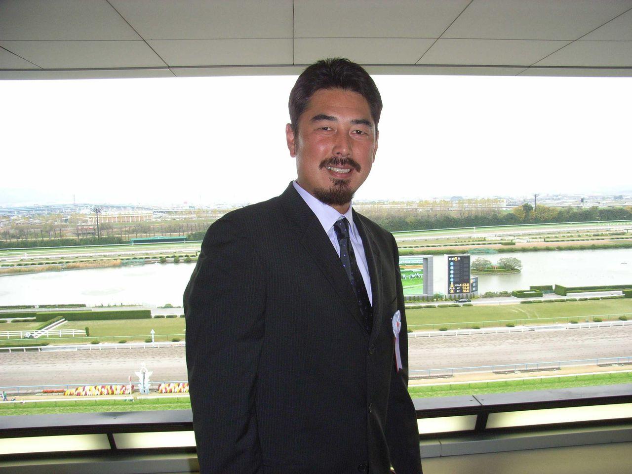 吉井理人の画像 p1_35