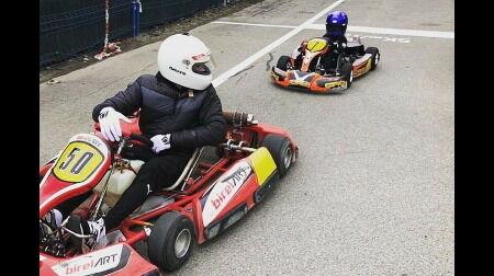 アルファロメオのライコネン「今のモータースポーツは金がかかりすぎて若者の参加を難しくしている」