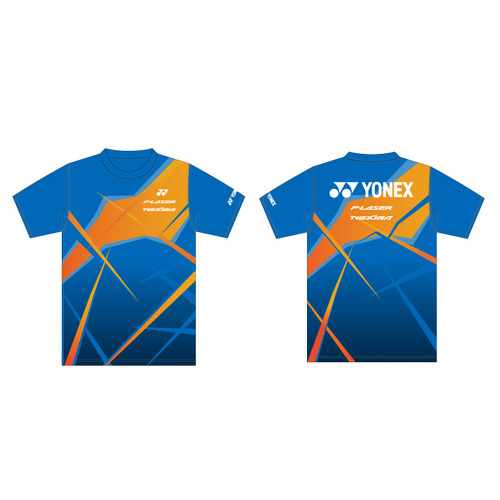 キャンペーンTシャツ-1