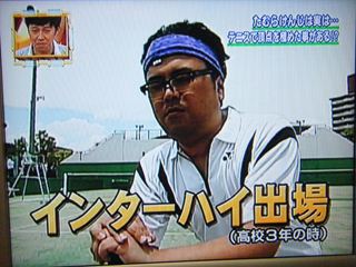 とろサーモン (お笑いコンビ)の画像 p1_31