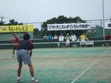 全日本学生オープン1