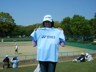 千葉県選手権