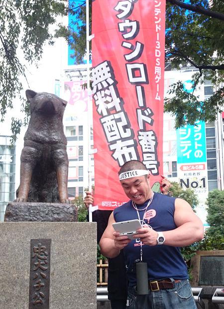 shibuya_003