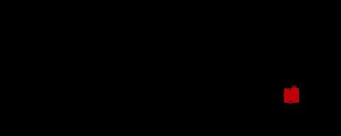 sekkenya_logo_k