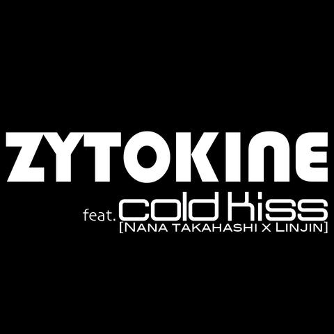 ZK_logo_01