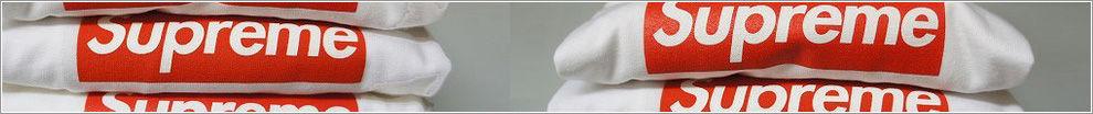 Supreme Box Logo Pullover 正規品通販