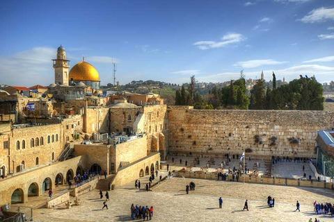 israel-jerusalem3