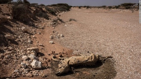 somalia-drought-file