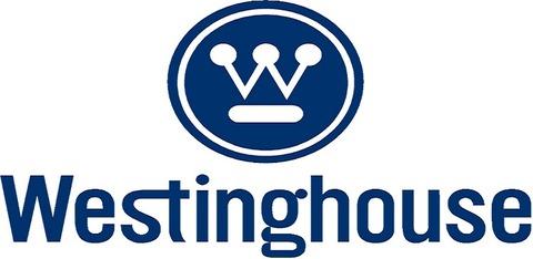 westinghouse20140304Westinghouse