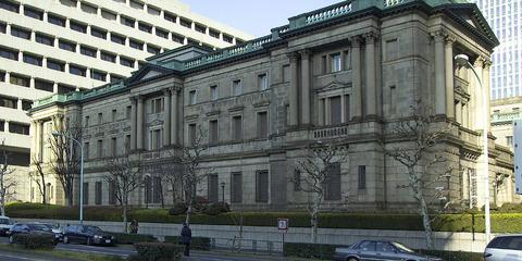 boj-bank-of-japan