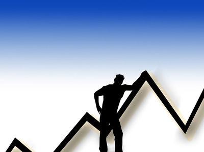 株式投資で勝つ方法模索(PR)