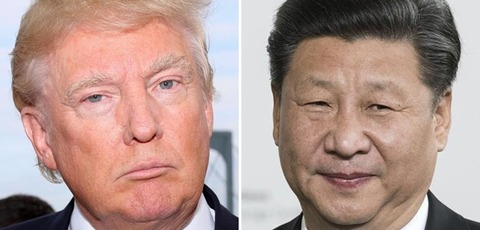 170418trump-xijinping_eye-700x336