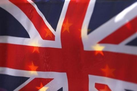 英EU離脱の背景