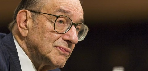 160825AlanGreenspan_eye-700x336