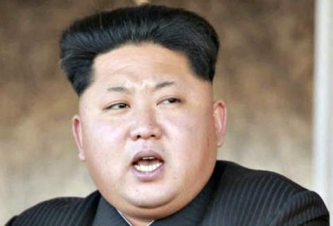 簡単じゃない北朝鮮