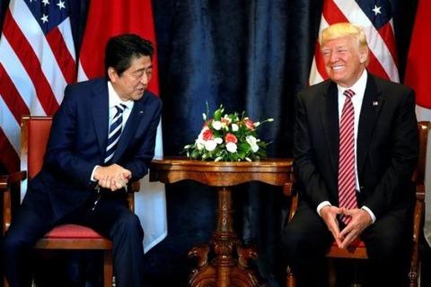 日本株を読め【2017.5.27】意外に強くない週