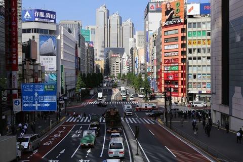 日本株を読め!【2018.5.26】日本市場独自調整の週