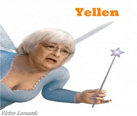 yellen-fairy