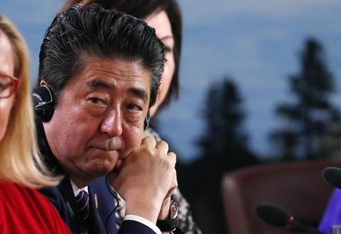 日本株を読め!【2018.6.9】上値を試す週 2