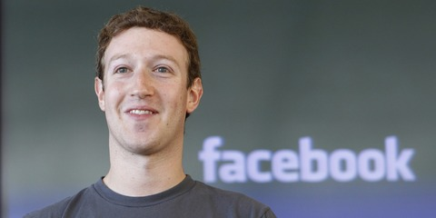 Mark-Elliot-Zuckerberg