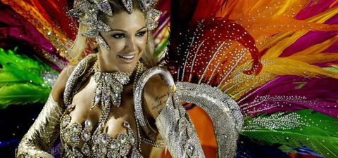brazil_carnival_samba2
