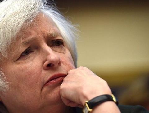 景気回復どころか危機的状況にある米国経済 1