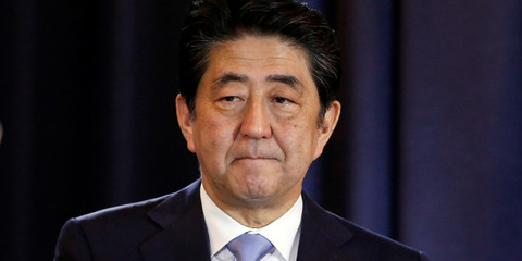 o-SHINZO-ABE-facebook