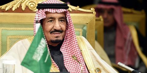o-KING-SALMAN-BIN-ABDULAZIZ-facebook