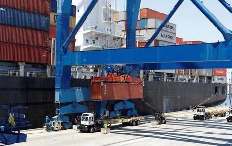 日本株を読め!【2018.7.7】貿易戦争を織り込む週
