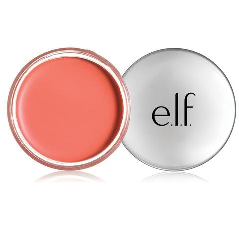 ELF-95002-1
